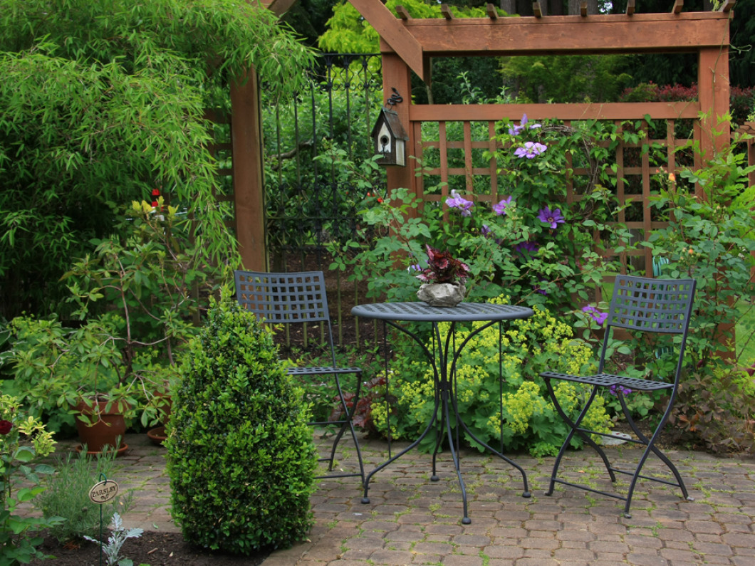3 ways we can enhance your property with landscaping